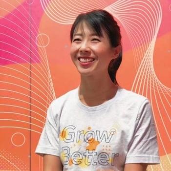 Fiona_Wang_Virtue_Media-1
