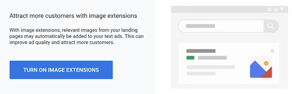 https://blog.virtuemediatech.com/hubfs/Google%20Drive%20Integration/%EF%BC%88CN%EF%BC%89Leverage%20Google%20Ads%20Extensions%20For%20Your%20Ecommerce%20Store-Aug-04-2020-04-45-26-95-AM.png