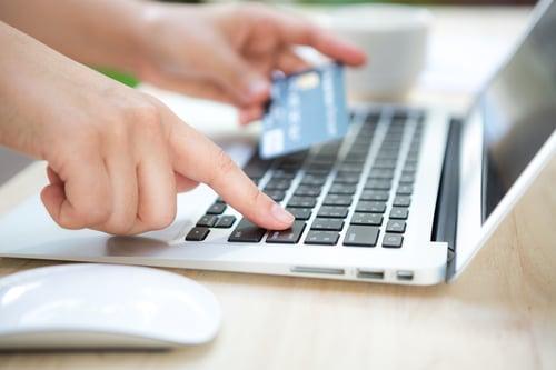 VM-revamp-ecommerce