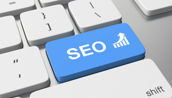 SEO optimzation