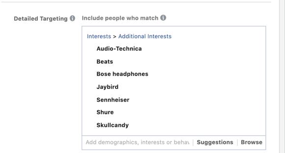 facebook_interest_group_earphone