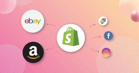 Shopify-ebay-01