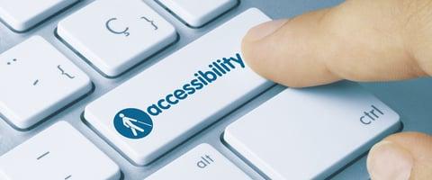 WebsiteAccessibility