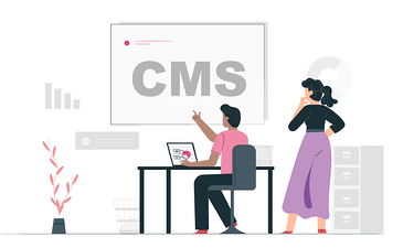 Illustraion-CMS-40