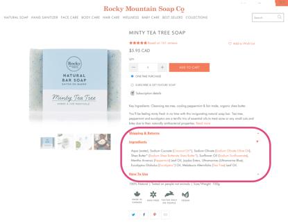 screencapture-rockymountainsoap-products-minty-tea-tree-soap-2020-07-27-11_21_17