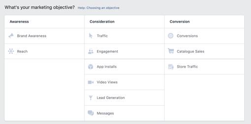 marketing_objective_virtuemedia