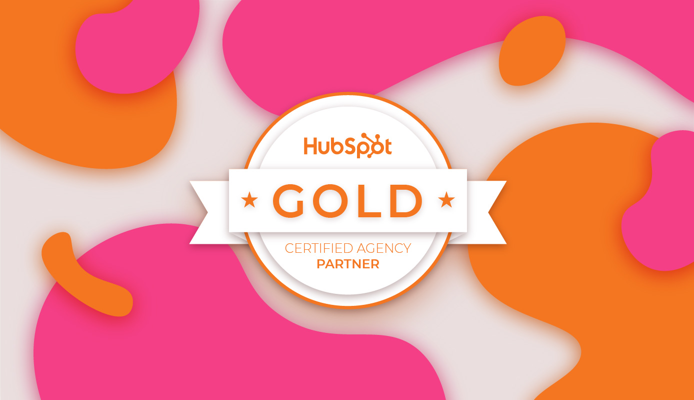 Hubspot gold partner-80