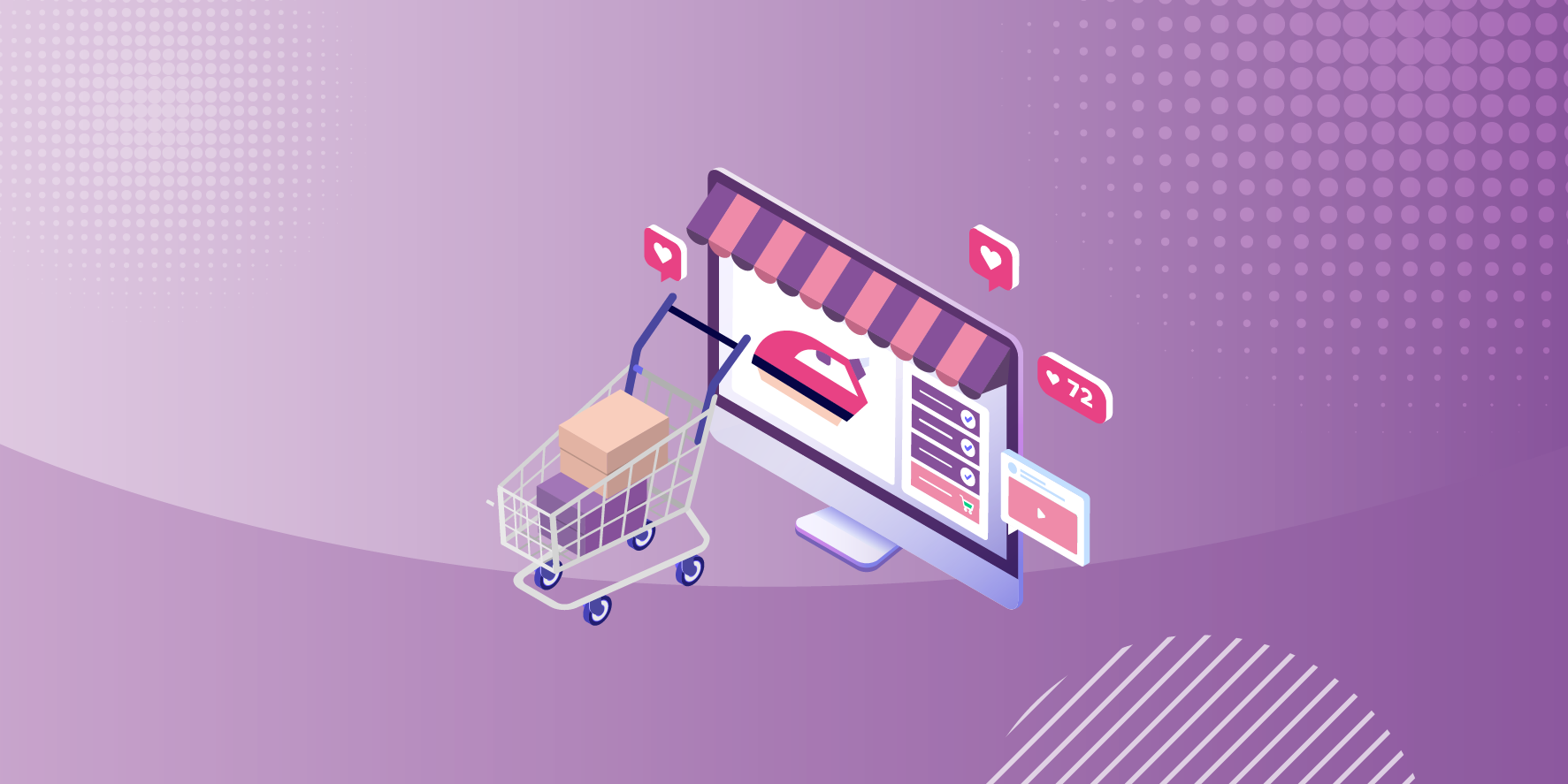 VM-Shopify-product-page