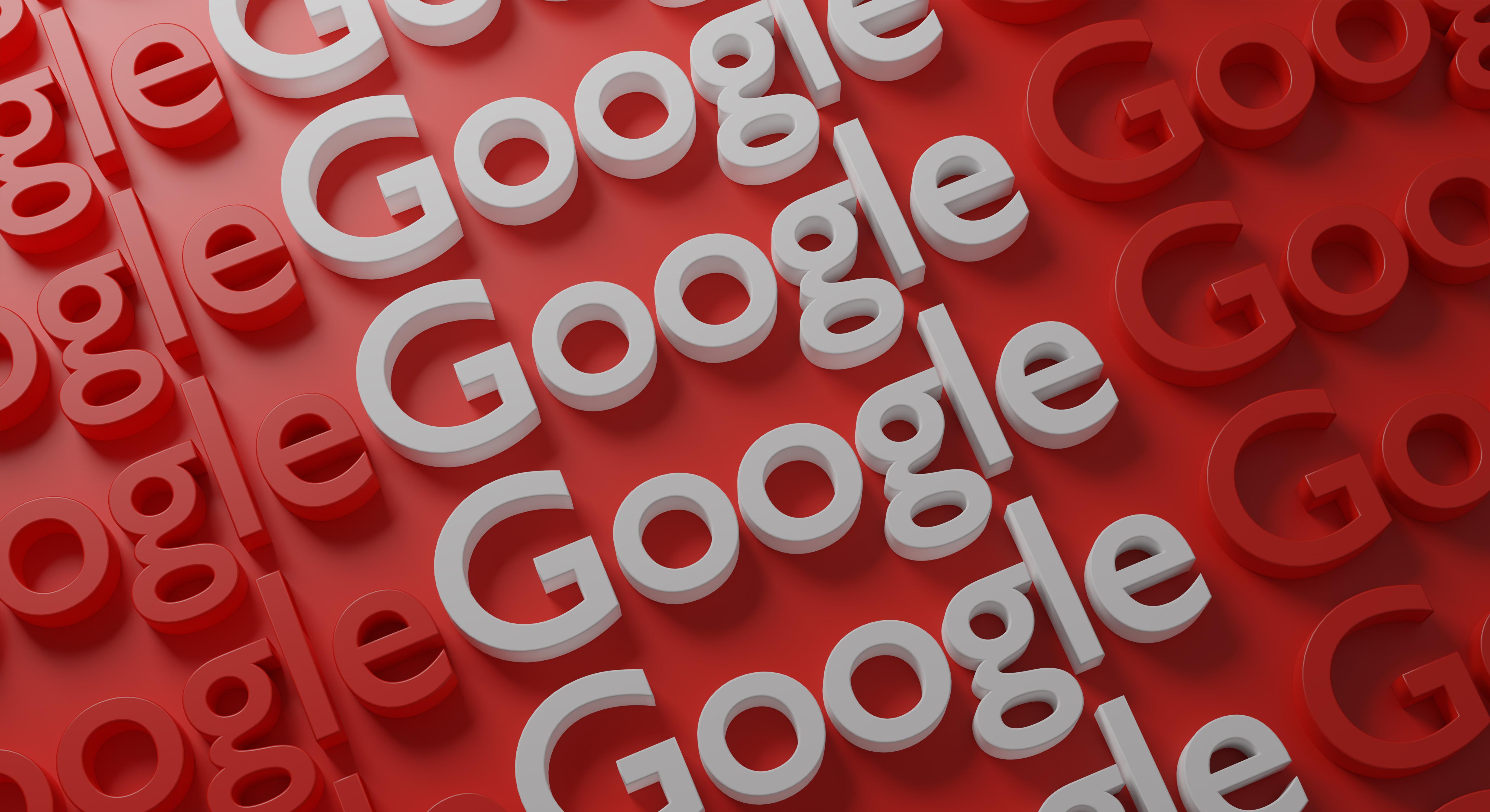 Google Ads Updates